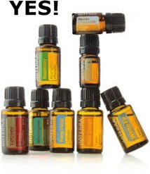 essensialoils1