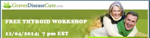 ThyroidWorkshop2