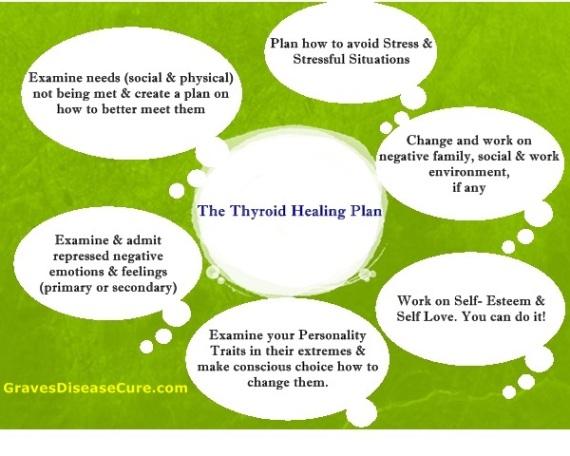 ThyroidHealingPlan2